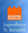 Jugendhaus St. Benedikt, Kloster Nütschau